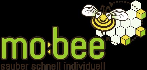 mobee : e-biketransporte und service osnabrück